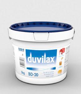 Duvilax BD-20